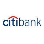 Citi_Bank_Logo