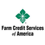 Farm_Credit_Logo