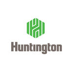 Huntington_Bank_Logo
