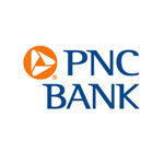 PNC_Bank2_Logo