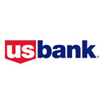 US_Bank2_logo