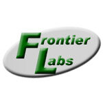 Traction agronomy software is compatible with Frontier Labs.