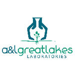 Traction agronomy software is compatible with A&L Great Lakes.
