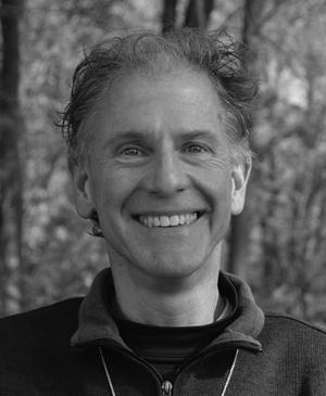 Scott Nusbaum