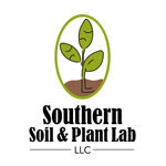 Traction agronomy software is compatible with Southern Soil.