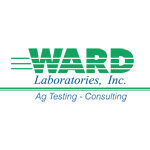 Traction agronomy software is compatible with Ward Labs.