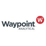 Traction agronomy software is compatible with Waypoint Analytical.